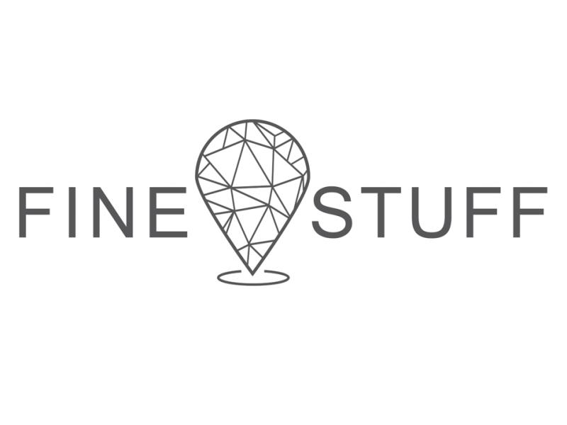 FineCom Onlineshop
